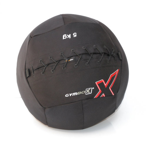 Weicher-Medizin-Ball-02