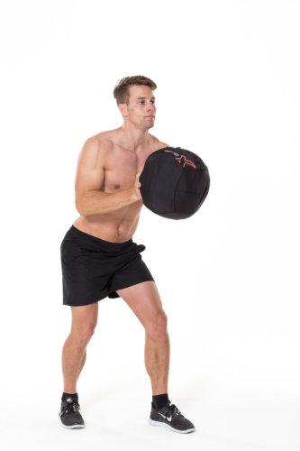 Gymbox-Wall-Ball-01