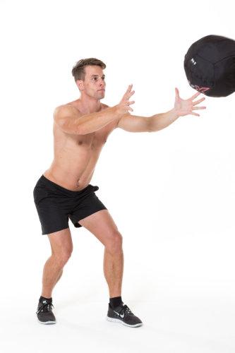 Gymbox-Wall-Ball-02