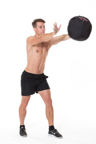 Gymbox-Wall-Ball-03