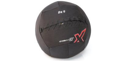 Gymbox Wall-Ball