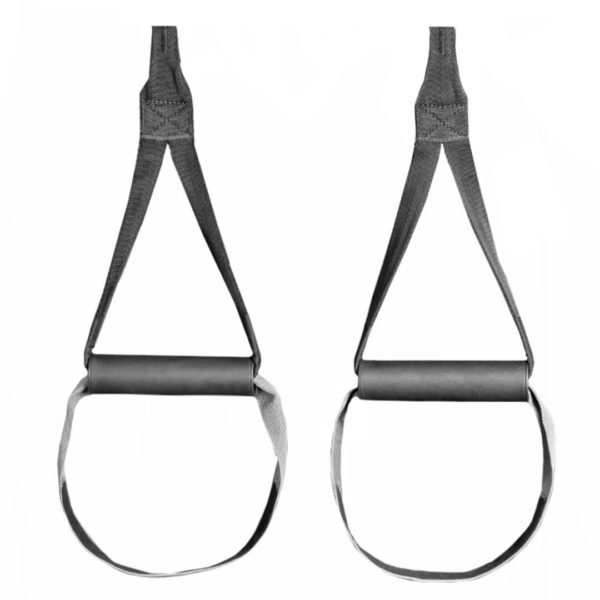 Griffe Loops Schlingentrainer Gymbox