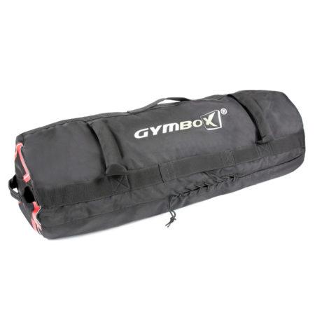 Gymbox Sandbag Sandbax