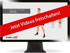 Für Gymbox Videos anmelden